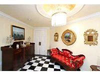 Home for sale: 229 Milam St. # 45, Shreveport, LA 71101