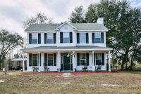 Home for sale: 330 Brandi Blvd., Quincy, FL 32351