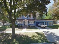 Home for sale: Lord, Elgin, IL 60123