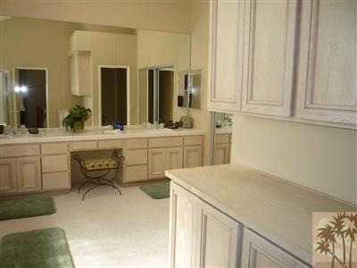 56160 Riviera, La Quinta, CA 92253 Photo 13