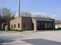 Home for sale: 1612 S. 4th St., Leavenworth, KS 66048