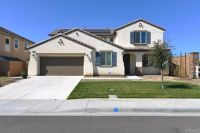 Home for sale: 6063 Peregrine Dr., Jurupa Valley, CA 91752
