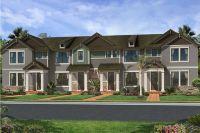 Home for sale: 12550 Rangeland Blvd., Odessa, FL 33556