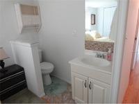 Home for sale: 31702 Imperial Dr., Tavares, FL 32778