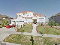 Home for sale: Jamison, Aurora, CO 80016