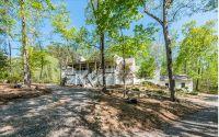 Home for sale: 240 Outback Rd., Jasper, GA 30143
