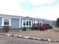Home for sale: 193 N. Hillcrest Dr., Eagar, AZ 85925