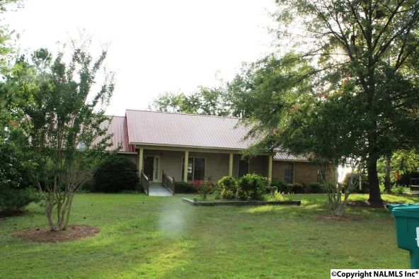 530 County Rd. 500, Centre, AL 35960 Photo 2
