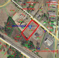 Home for sale: 0 Dr. Donnie H. Jones, Jr. Blvd., Princeton, NC 27569