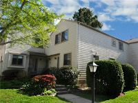 Home for sale: 108 Fiddler Green Rd., Stratford, CT 06614