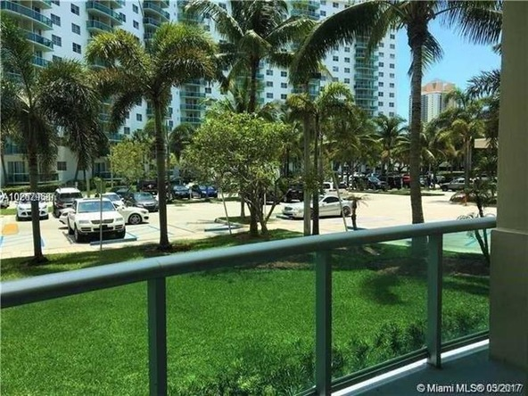 19390 Collins Ave. # 122, Sunny Isles Beach, FL 33160 Photo 8
