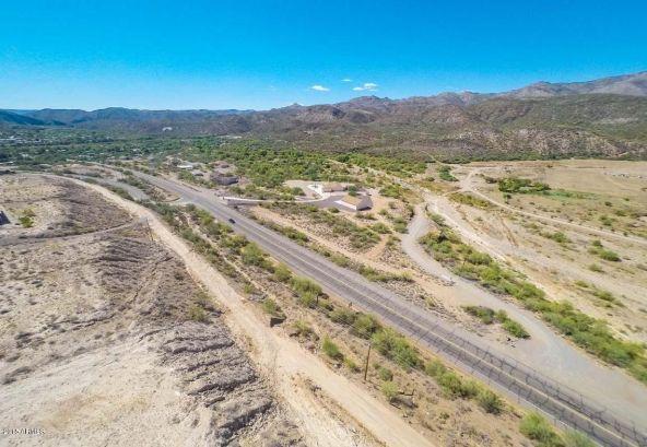 33455 S. Old Black Canyon Hwy., Black Canyon City, AZ 85324 Photo 21