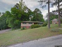 Home for sale: Del Rio, Ozark, AL 36360