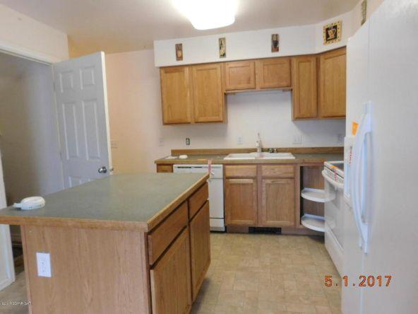 8399 Duben Avenue, Anchorage, AK 99504 Photo 6