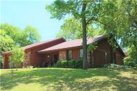 Home for sale: 118 Tanglewood Dr., Pauls Valley, OK 73075