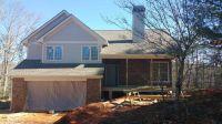 Home for sale: 0 Kissimmee Trl, 8, Cornelia, GA 30531