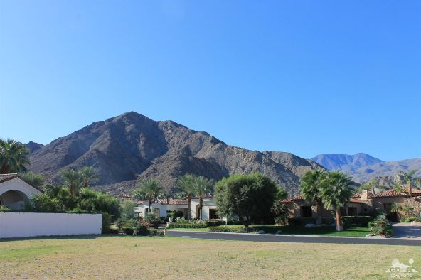 78150 Masters Cir. Lot 71, La Quinta, CA 92253 Photo 11