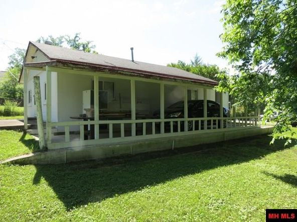 58 Main St., Norfork, AR 72658 Photo 7