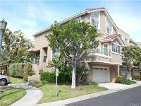 Home for sale: 19271 Seabrook Ln., Huntington Beach, CA 92648