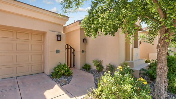 7705 E. Doubletree Ranch Rd., Scottsdale, AZ 85258 Photo 7