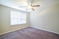 Home for sale: 204 Yellow Hawthorn Cir., Summerville, SC 29483