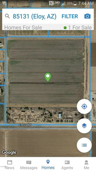 668 E. Arica Rd., Eloy, AZ 85131 Photo 15