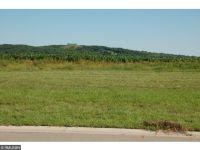 Home for sale: 562 Elm St. N., Kimball, MN 55353