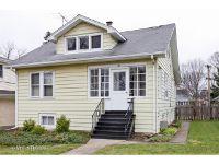 Home for sale: 21 North Poplar Pl., La Grange, IL 60525