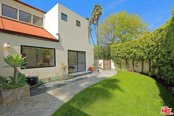 5518 Tuxedo Terrace, Los Angeles, CA 90068 Photo 4