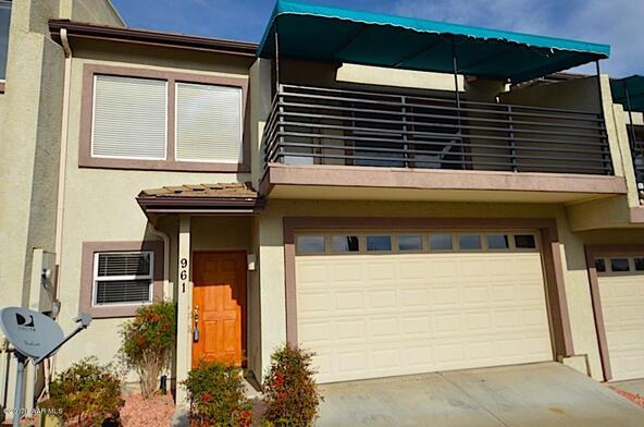 961 Rolling Green Rd., Dewey, AZ 86327 Photo 18