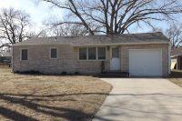Home for sale: 2624 P St., Belleville, KS 66935