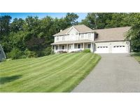 Home for sale: 144 Patrick Dr., Berlin, CT 06037