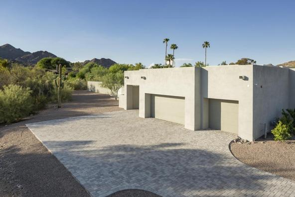 4700 E. Sierra Vista Dr., Paradise Valley, AZ 85253 Photo 56