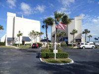 Home for sale: 1275 N. Ocean Shore Blvd., Ormond Beach, FL 32176