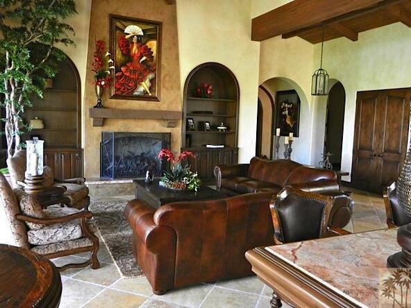 79281 Tom Fazio Ln. South, La Quinta, CA 92253 Photo 14