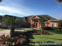 Home for sale: 7605 Reflection's. Lake Dr., Lakeland, FL 33813