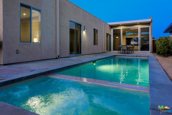 999 Bernardi Ln., Palm Springs, CA 92262 Photo 8