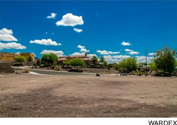 1020 Corte Teresa, Lake Havasu City, AZ 86406 Photo 26