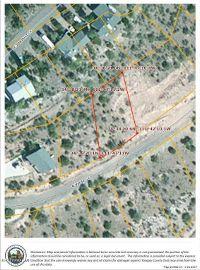Home for sale: 4745 N. Verde Cir., Rimrock, AZ 86335