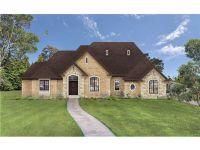 Home for sale: 9 Elmont Cir., Canton, MI 48187