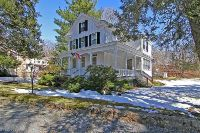 Home for sale: 4 The Island, Bedminster, NJ 07921