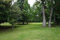 Home for sale: 22257 Rolling Acres Rd., Denham Springs, LA 70726