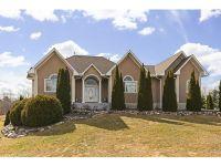 Home for sale: 19140 Staples St. N.E., East Bethel, MN 55011