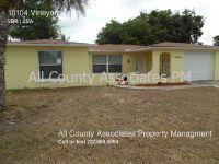 Home for sale: 10104 Vineyard Ln., New Port Richey, FL 34668