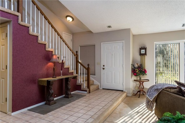 2609 Orchard Hill Rd., Siloam Springs, AR 72761 Photo 20