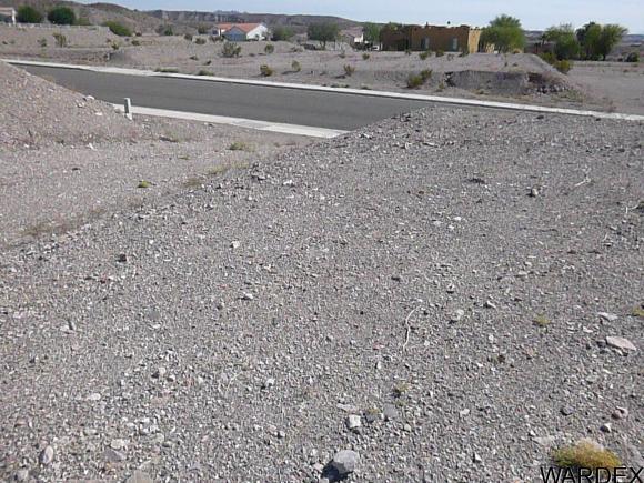 2637 Unicorn Rd., Bullhead City, AZ 86429 Photo 31