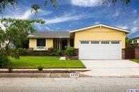 Home for sale: 4014 Vista Ct., La Crescenta, CA 91214