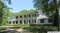 Home for sale: 490 Solitude Avenue, Albertville, AL 35950