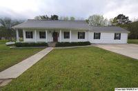 Home for sale: 96 Keel St., Paint Rock, AL 35764