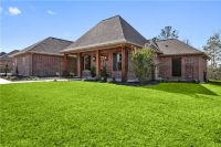 Home for sale: 2717 E. Robinwood Dr., Lake Charles, LA 70611
